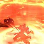 【FF14】戦士に望む調整(えふまと!)