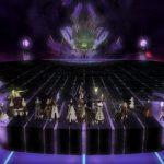 【FF14】闇の世界カオスすぎワロタwwwww(えふまと!)