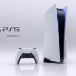 【FF14】PS5でプレイしてみた結果…(えふまと!)