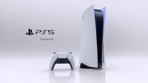 【FF14】???「PS5がいくら凄くてもACT使えない時点でゴミ」(えふまと!)