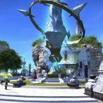 【FF14】???「ゲーム内にマイディーさんの銅像を!」(えふまと!)