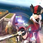【FF14】赤魔道士強化で早期攻略は赤一択になる可能性(えふまと!)