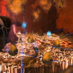 【FF14】幻タイタンのヒーラーとMIP(えふまと!)