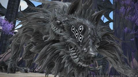 【FF14】エデン再生編零式2層の方向ギミックが苦手なんだが…(えふまと!)