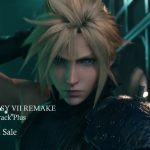 『FINAL FANTASY VII REMAKE Original Soundtrack Plus』 PV(スクエニ公式)