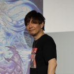 【FF14】6.0発表直後の吉田Pインタビューまとめ(えふまと!)
