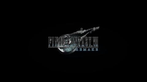【FF7R】PS4版FF7Rが集金版だったという現実…(えふまと!)