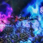 【FF14】暗黒のブラナイみたいな攻撃を受けることがメリットになる要素っていいよね(えふまと!)