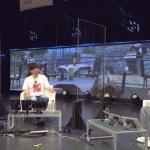 【FF14】神木隆之介さん「メインジョブはモンク、ヒーラーさんに迷惑をかけないようなプレイを心掛けている」(えふまと!)