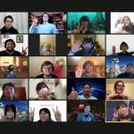 【FF14】デジタルファンフェス2021「Live Q&A」まとめ(えふまと!)