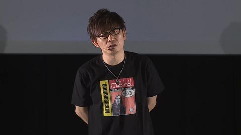 【FF14】新ジョブ獣使いなのかな(えふまと!)
