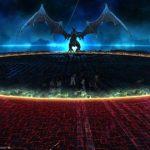 【FF14】大迷宮バハムートのルーレット作ってください!(えふまと!)