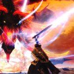 【FF14】絶竜詩戦争は楽しみだけど6.xで絶が2個あるのかどうかも気になる(えふまと!)