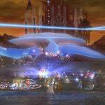 【FF14】城と船にもエウレカBAみたいに外との協力要素あればよかったのに…(えふまと!)