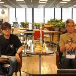 【FF14】Live Q&Aまとめ(えふまと!)
