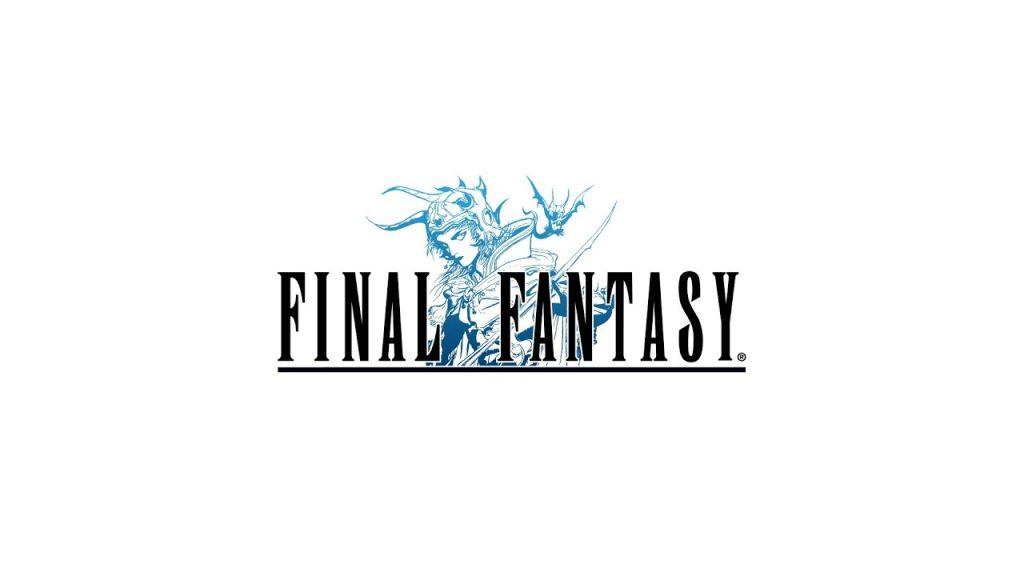 【FF PIXEL REMASTER】『FINAL FANTASY』Promotion Trailer(スクエニ公式)