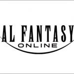 【FF14】「暁月のフィナーレ」に向けた公開負荷テストは本日8/27(金)21:00より実施、生放送は20:30~(えふまと!)