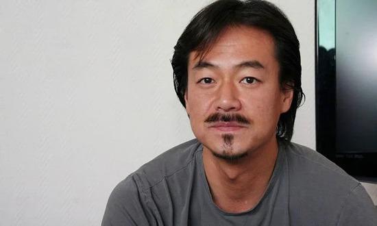 【FF14】FFシリーズの生みの親・坂口博信さんと松野泰己さんがYouTubeでプレイする様子を生配信!坂口さんの初々しい姿が見られるぞ!