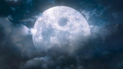 【FF14】6.0暁月アーリーアクセスの11月19日はリアル満月(ビーバームーン)に「ポケモンダイパ」「Battlefield 2042」など色々と被りまくってる件wwwww