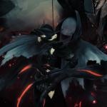 【FF14】リーパーさん、真の暗黒騎士と呼ばれ始めるwwwwww