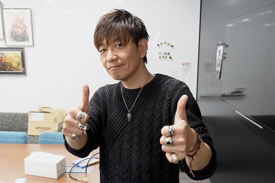 【FF14】全世界累計登録アカウント数が2400万を突破!吉田P「今後は投資に費用を惜しまないつもり」