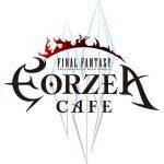 【FF14】エオルゼアカフェにて10月21日より「暁月のフィナーレ」発売記念イベントの開催が決定!「ENDWALKERパフェ」など期間限定メニューが登場!