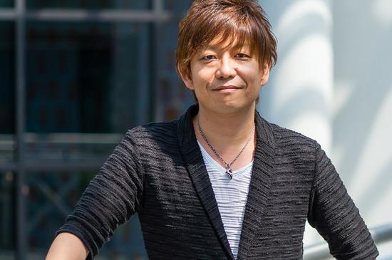 【FF14】吉田直樹という人物みたいになりたいんだがどうすればいいの?