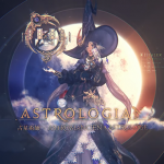 【FF14】6.0占星術師さん、更なる運ゲージョブへと進化する