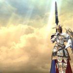 【FF14】ナイトの武器・盾のミラプリってどうしてる?自分のお勧めのナイト武器・盾を挙げていくスレ