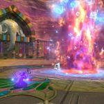 【FF14】6.0黒魔道士のレベル90スキルは炎と氷が合わさった新魔法「パラドックス」!6.0黒魔道士の「新スキルや仕様」まとめ