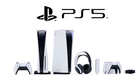 【FF14】PS5で遊ぶ予定なんだけどキーボードとマウスって必要なの?