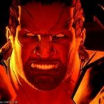 【FF14】ソームアル2ボスで「赤は頭割り」をミスタイプで「赤頭わりい」とチャットした結果wwwwww