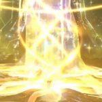【FF14】6.0新ヒーラー「賢者」のLB3モーション動画が公開!めちゃくちゃ綺麗なエフェクトが舞っているぞ!