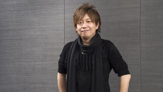 【FF14】吉田Pの息子さん、ヒカセンだったことが判明
