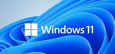 【FF14】本日10月5日より「Windows 11」が正式リリース!公式より現在動作検証を進めているとのこと、検証完了までアップデートは待ったほうがいいかも?