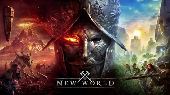 【FF14】近年衰退傾向にあったMMORPGというジャンルが『New World』の登場でまた盛り上がってきている件