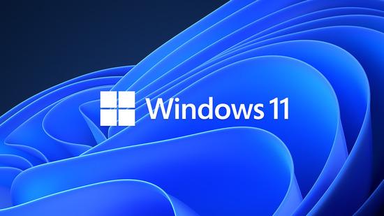 『FF14』をWindows11で起動した人柱が早くも登場!6.0ベンチマークでの比較スコアがコチラ