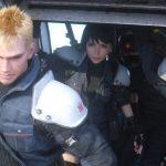『FINAL FANTASY VII THE FIRST SOLDIER』TGS2021トレーラー(スクエニ公式)